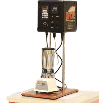 Ofite CONSTANT SPEED MIXER Model 20