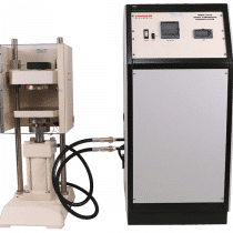 CHANDLER DIGITAL COMPRESSIVE STRENGTH TESTER MODEL