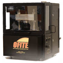 Ofite COMPRESSIVE Load Frame MODEL 120-285