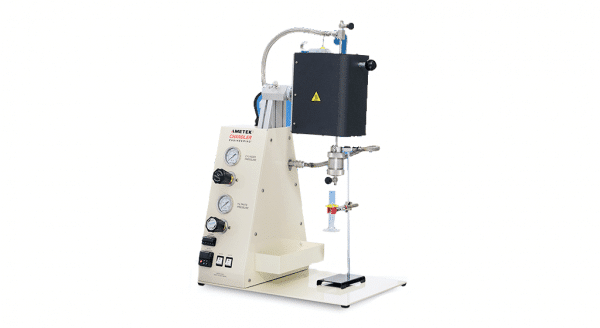 سل اندازه گیری هدررفت سیال مدل 4300 Model 4300 Static Fluid Loss