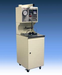 CHANDLER HPHT Consistometer Model 8340 Single Cell
