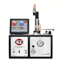کانسیستومتر فشار بالا مدل GS15-400