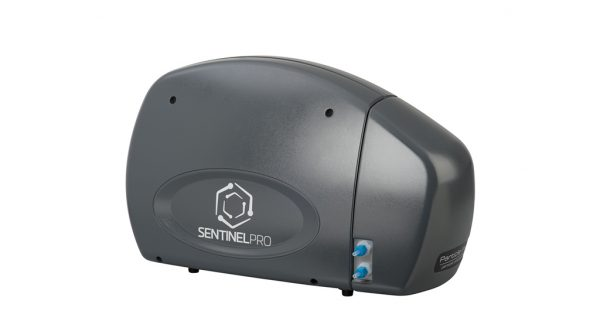 Micromeritics™ SentinelPro