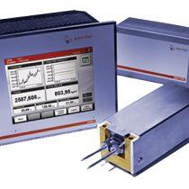 External measuring cell: DMA™ HPM