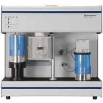 Micromeritics AutoChem 2950 HP