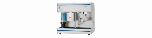 Micromeritics AutoChem II 2920