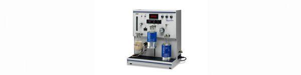 Micromeritics Flowsorb III 2305