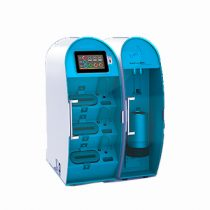 Quantachrome-AutoFlow-BET-Dynamic-flow-gas-sorption-analyzer-for-extremely-rapid-BET-surface