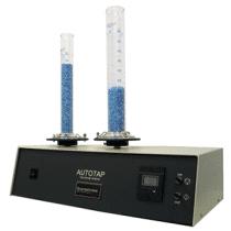 dual-autotap-981110