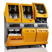 HYDROTHERM Automated Acid Hydrolysis