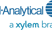 OI Analytical - Xylem brand