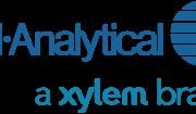 او آی آنالیتیکال زایلم - OI Analytical - Xylem brand