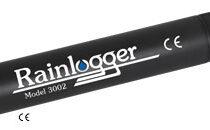 rainlogger-sml