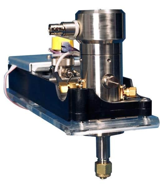 او آی آنالیتیکال - oi analytical - Photoionization Detectors (PID