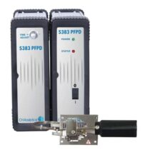 او آی آنالیتیکال - oi analytical - Pulsed Flame Photometric Detector (PFPD