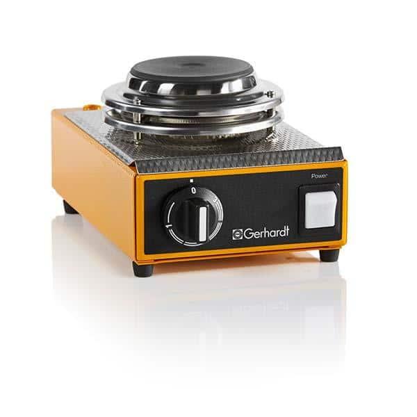او آی آنالیتیکال - oi analytical - 4100 Water and Soil Sample Processor