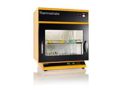 او آی آنالیتیکال - oi analytical - THERMOSHAKE Incubator Shaker