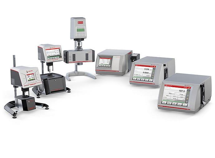 طاها کیمیا تجهیز نماینده معتبر محصولات آنتون پار