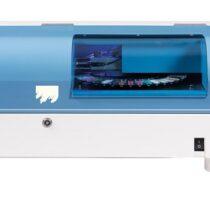 دستگاه آنالیزور جیوه مایلستون مدل DMA-80 evo