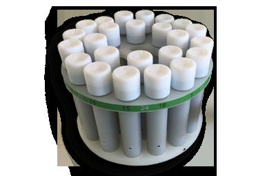سیستم مایکروویو استخراج مایلستون مدل ETHOS X