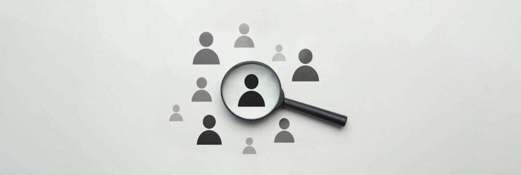 استخدام موقعیت شغلی