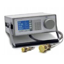 دستگاه آنالیزور گاز SF6