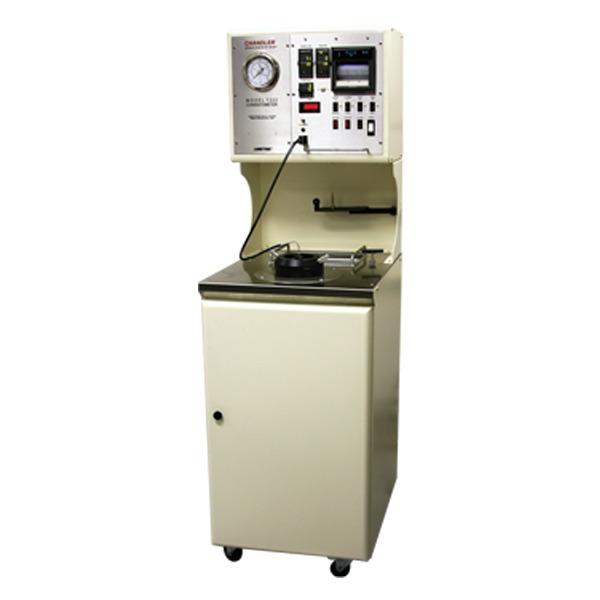 دستگاه کانسیستومتر تک سلولی شندلر مدل 7322