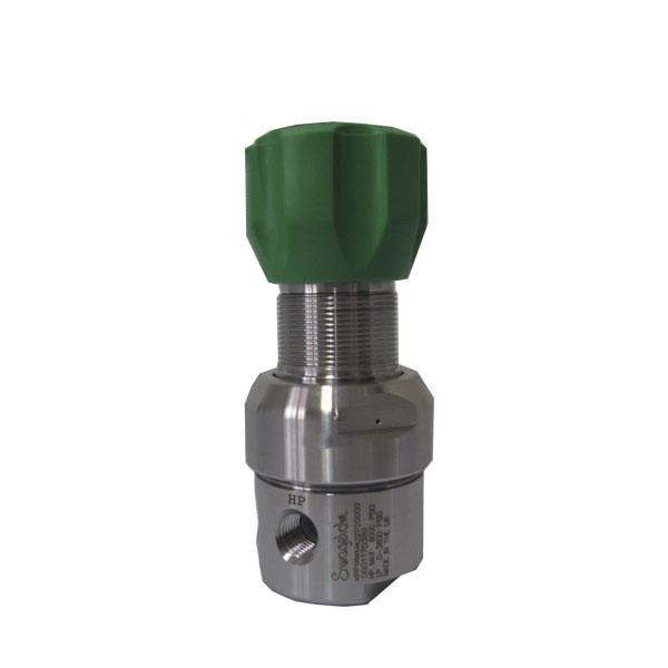 رگولاتور-کنترل-فشار-سوئیچ لاک swagelok 2