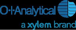 oi analytical logo