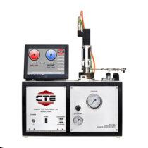 کانسیستومتر Static Gel Strength Analyzer Model #: M15-400GS vte