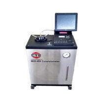 کانسیستومتر M20-400 cte
