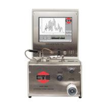 کانسیستومتر فراصوتی مدل M2000-5 محصول CTE