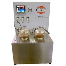 کانسیستومتر جوی m250 محصول cte
