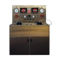 کانسیستومتر M22-400-2 cte