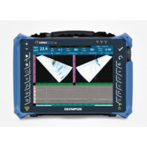عیب یاب و تشخیص ضخامت OmniScan MX2 محصول المپوس