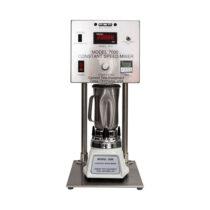 میکسر سرعت ثابت - Constant Speed Mixers مدل M7000 محصول CTE